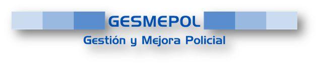 Gesmepol
