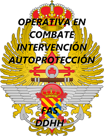 Operativa FAS