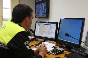 Protección de Datos Policiales