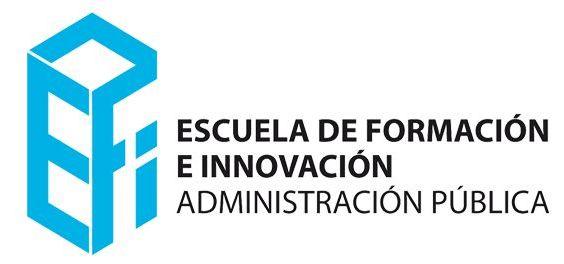 Escuela Administración Murcia